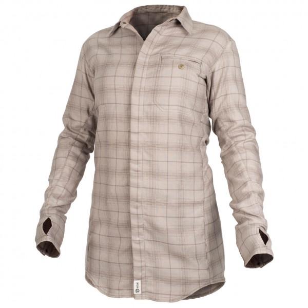 Röjk - Women's Wanderer Shirt - Bluse