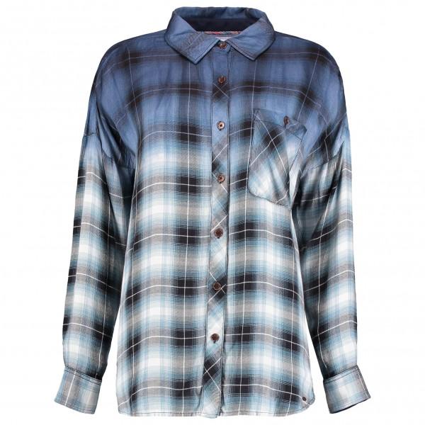 O'Neill - Women's Monardella Shirt - Naisten paita