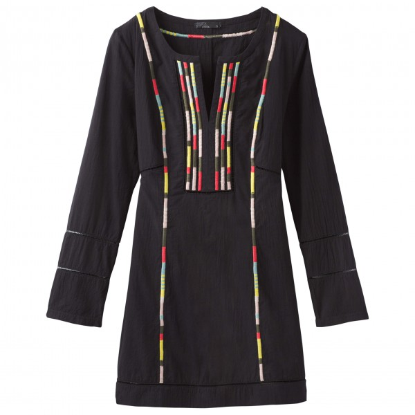 Prana - Women's Lahela Tunic - Bluse