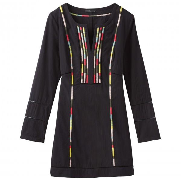 Prana - Women's Lahela Tunic - Naisten paita