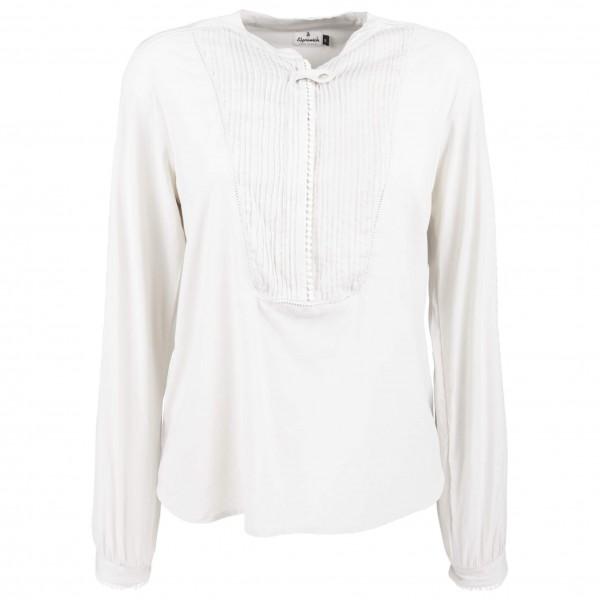 Alprausch - Women's Sabe Babe Shirt - Blouse
