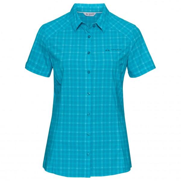 Vaude - Women's Seiland Shirt - Bluse