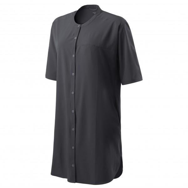 Houdini - Women's Trail Shirt Dress - Bluse