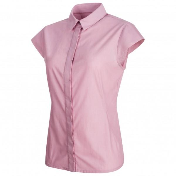Mammut - Fedoz Shirt Women - Blusa