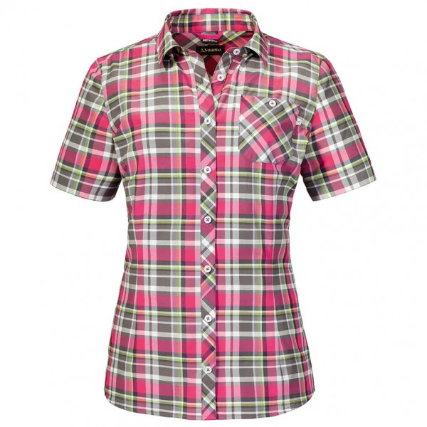 Schöffel - Women's Blouse Kalkutta 1 - Bluse
