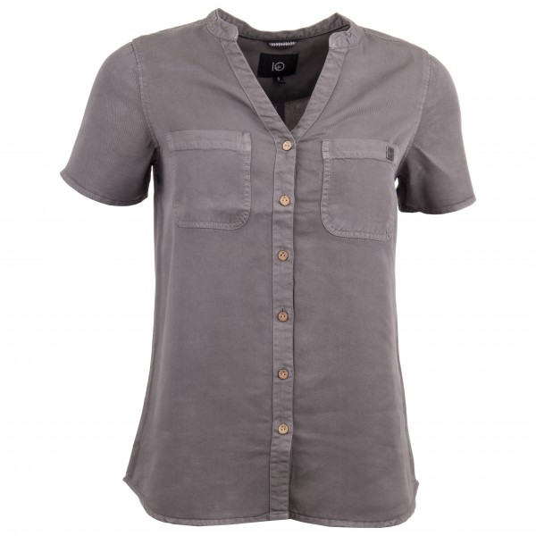 tentree - Women's Pecan - Bluse
