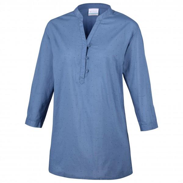 Columbia - Women's Early Tide Tunic - Naisten paita
