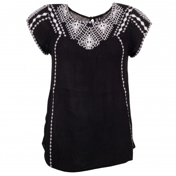 Rip Curl - Women's Talow Beach Shirt - Blusa
