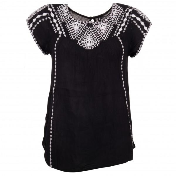 Rip Curl - Women's Talow Beach Shirt - Bluse