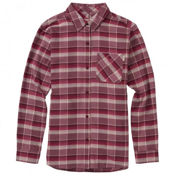 Burton - Women's Grace L/S - Shirt