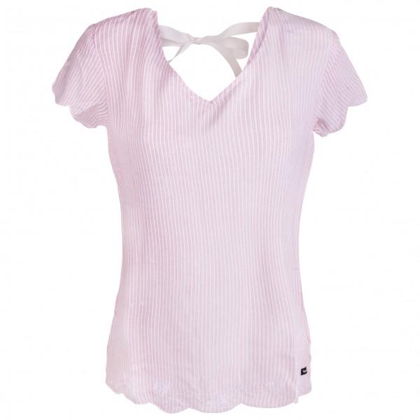 Alprausch - Women's Susle Busle T-Shirt - Blouse