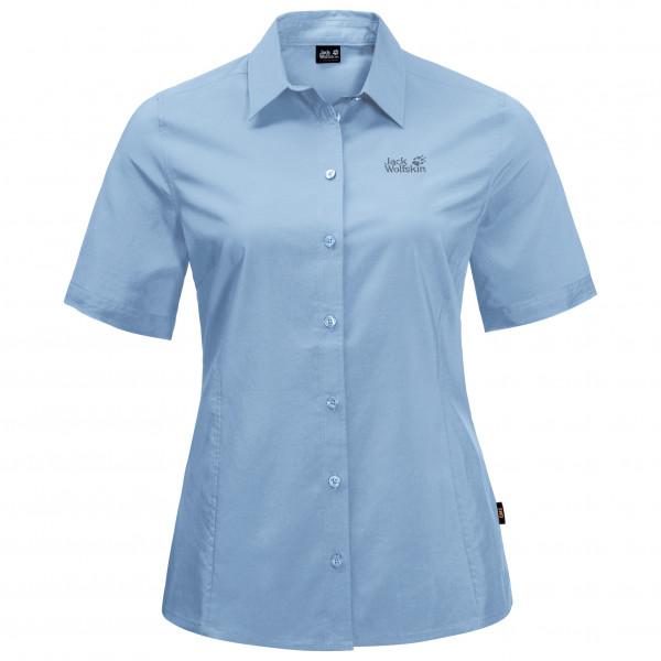 Jack Wolfskin - Women's Sonora Shirt - Bluse