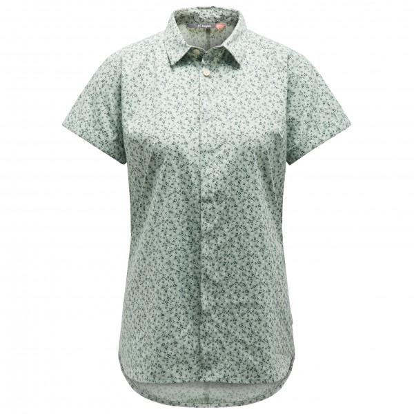 Haglöfs - Women's Idun S/S Shirt - Blouse