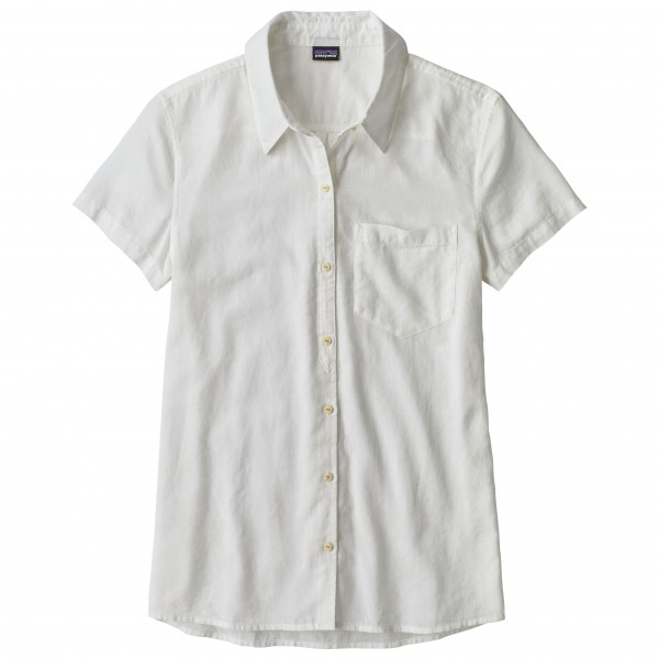 Patagonia - Women's Lightweight A/C Top - Blouse