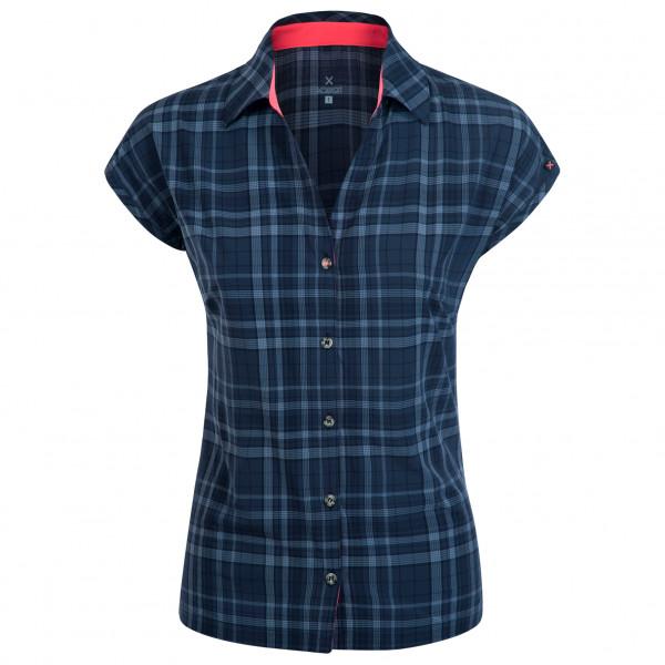 Women's Calla Shirt - Blouse