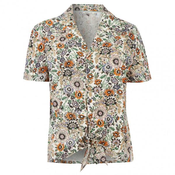 O'Neill - Women's Haupu Beach Shirt - Blouse