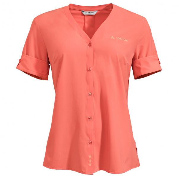 Vaude - Women's Skomer Shirt III - Blouse