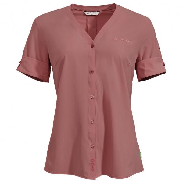 Vaude - Women's Skomer Shirt III - Bluse