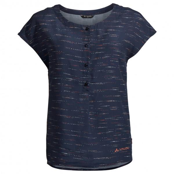 Vaude - Women's Zaneta Shirt - Blusa