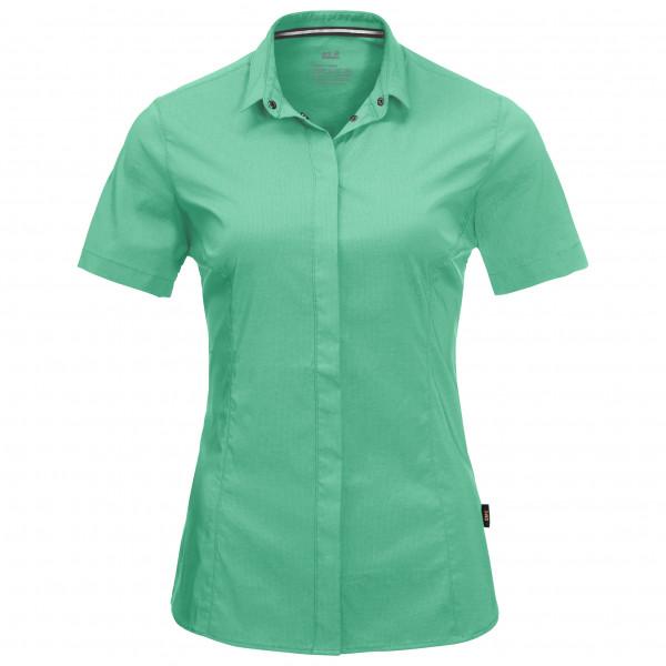 Jack Wolfskin - Women's JWP Shirt - Blouse