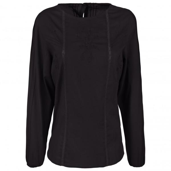 Women's Alpewunder Shirt - Blouse