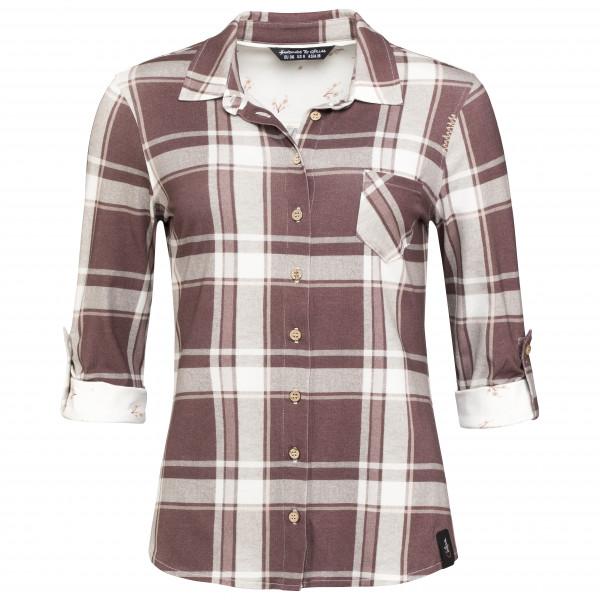 Women's Bergisel - Shirt