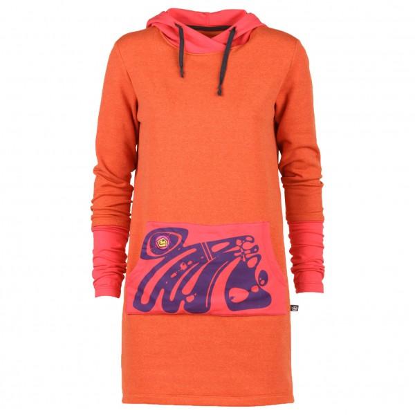 E9 - Women's Gidie - Dress