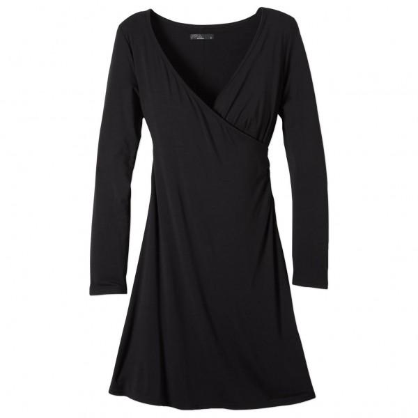 Prana - Women's Nadia Dress - Dress
