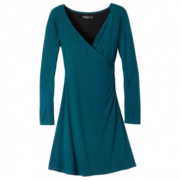 Prana - Women's Nadia Dress - Robe