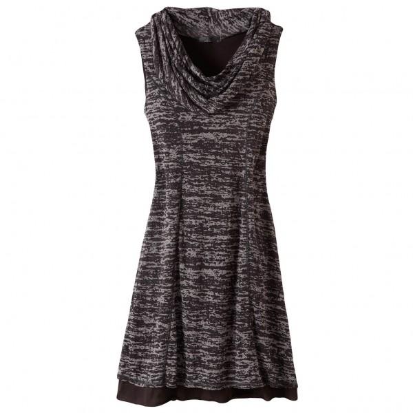Prana - Women's Tyda Dress - Jurk