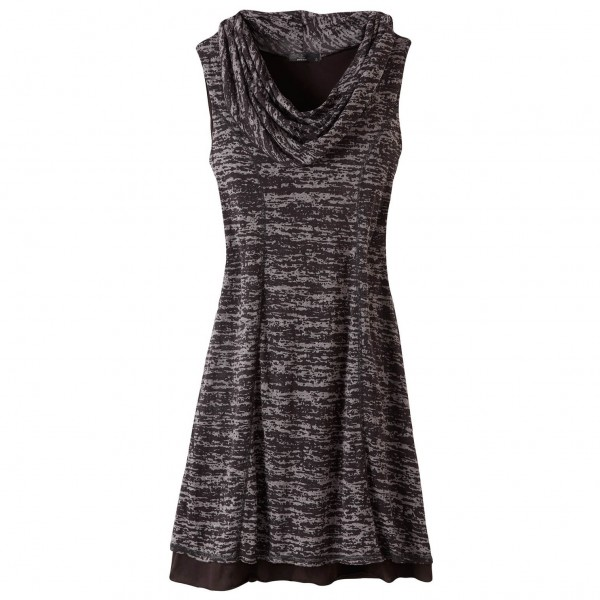 Prana - Women's Tyda Dress - Kleid