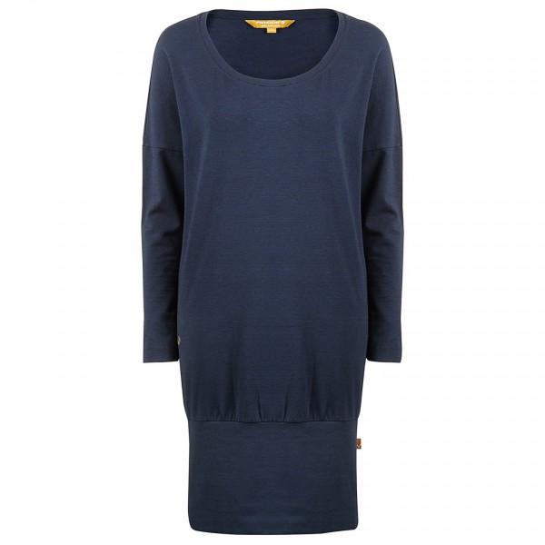 Finside - Women's Marika Uni - Robe