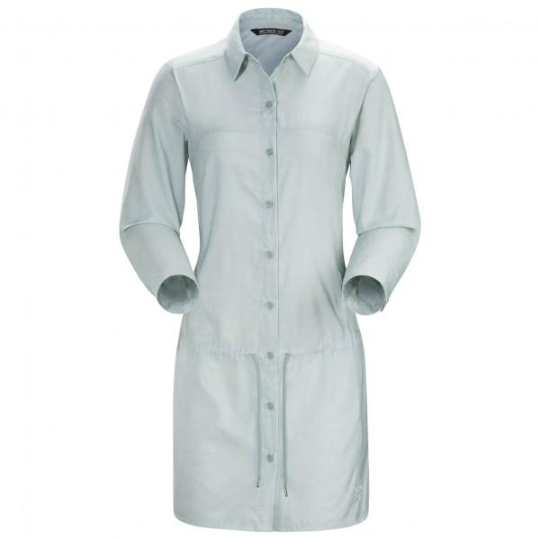 Arc'teryx - Women's Blanchard Tunic - Kleid