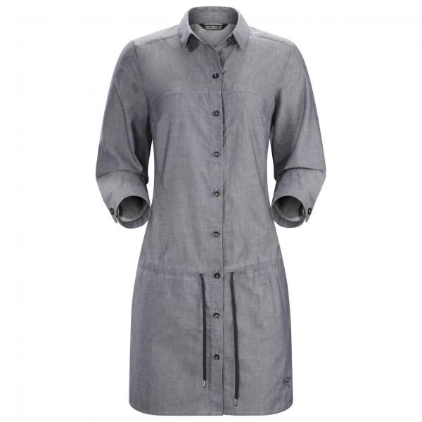 Arc'teryx - Women's Blanchard Tunic - Robe
