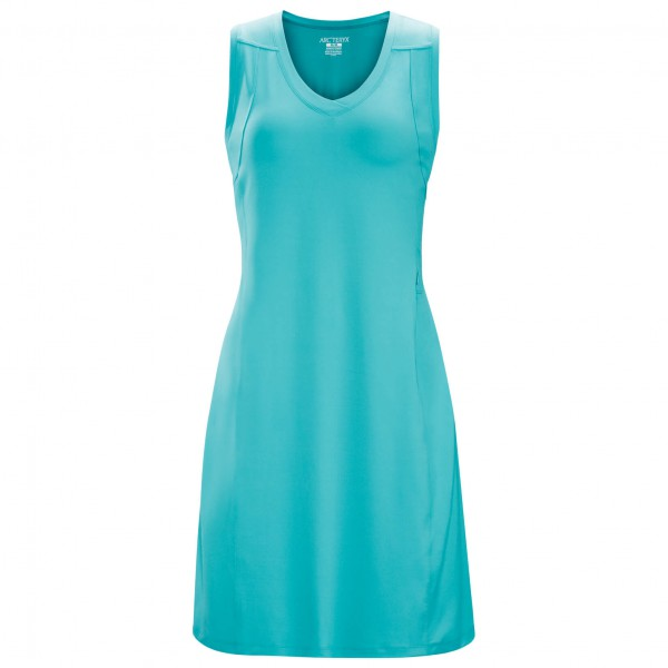 Arc'teryx - Women's Soltera Dress - Dress