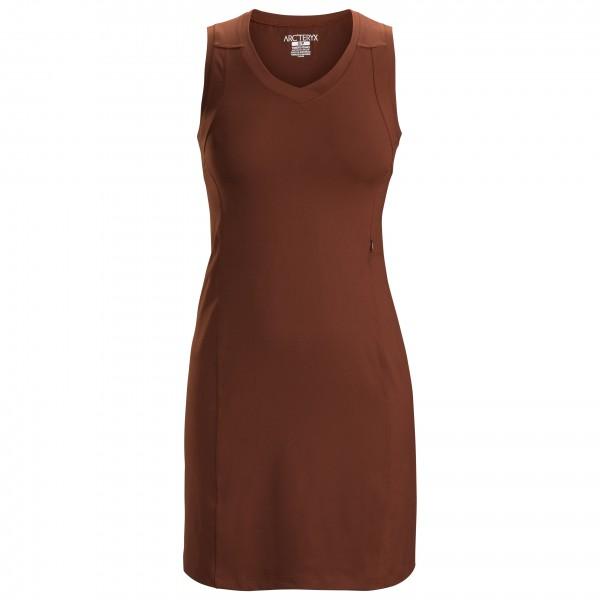 Arc'teryx - Women's Soltera Dress - Jurk
