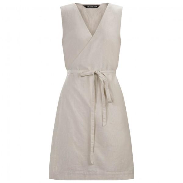 Arc'teryx - Women's Vaseux Dress - Mekko