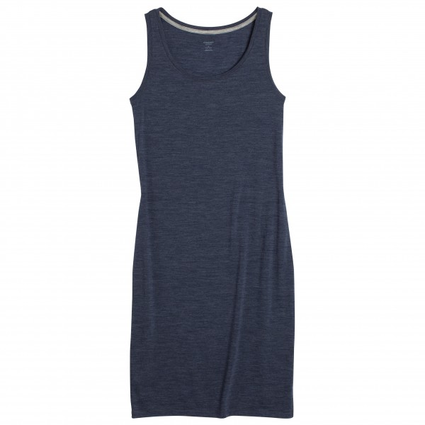 Icebreaker - Women's Tech Lite Tank Dress - Jurk