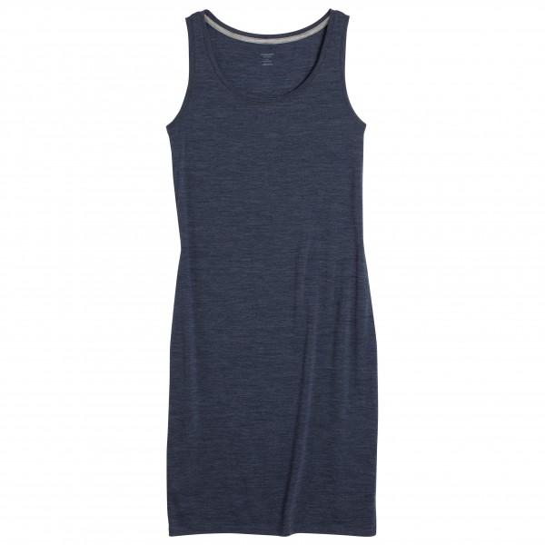 Icebreaker - Women's Tech Lite Tank Dress - Kleid