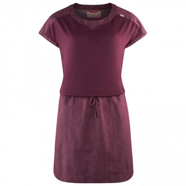 Haglöfs - Women's Isala Dress - Jurk