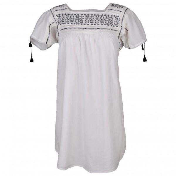 Alprausch - Women's Bärbel Dress - Jurk