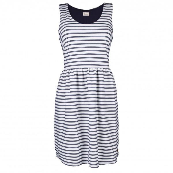 Alprausch - Women's Gabriella Dress - Kleid