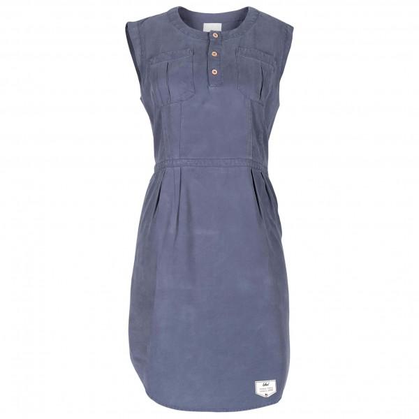 Bleed - Women's Desert Dress - Kleid