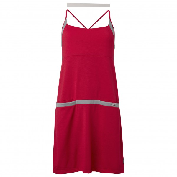 Houdini - Women's Rock Steady Dress - Dress