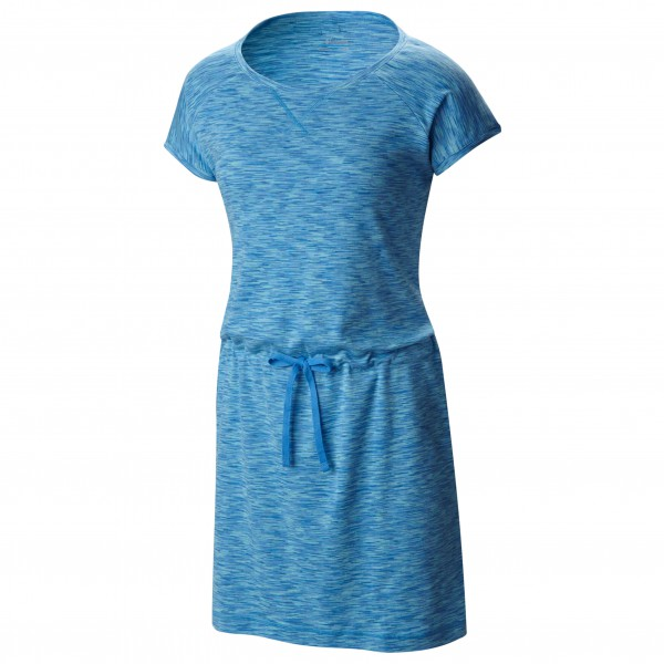 Columbia - Women's OuterSpaced Dress - Mekko