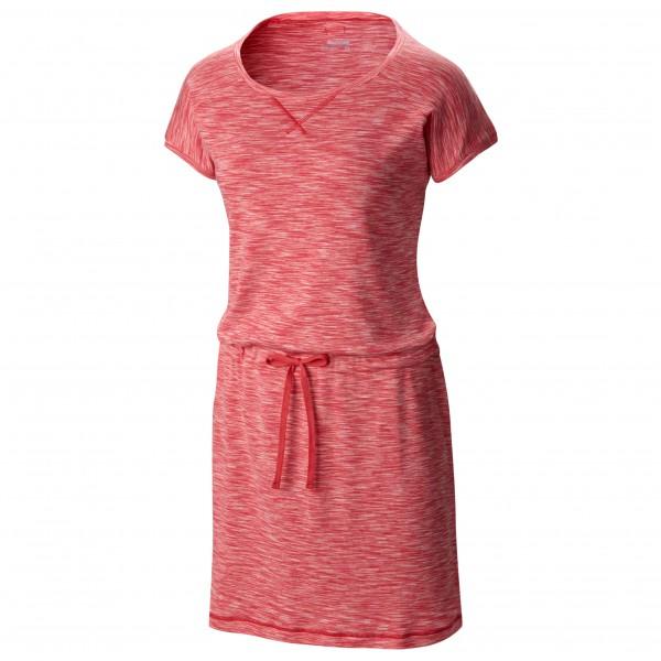 Columbia - Women's OuterSpaced Dress - Jurk