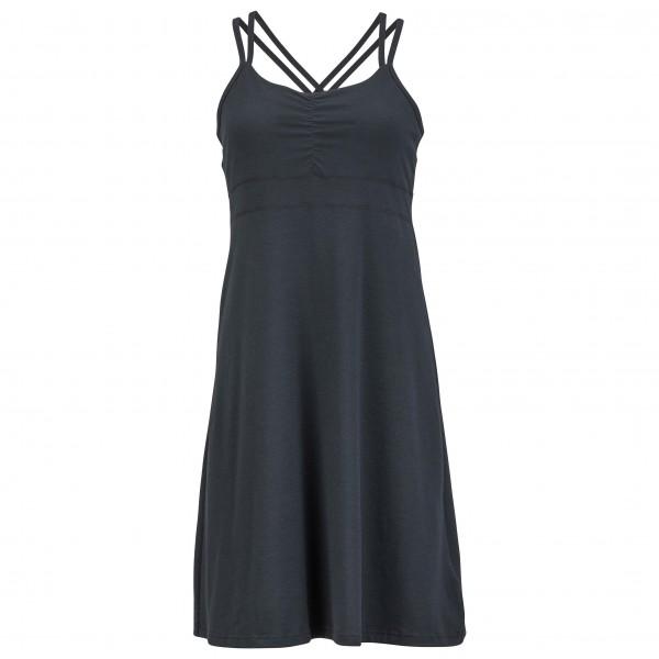 Marmot - Women's Gwen Dress - Mekko