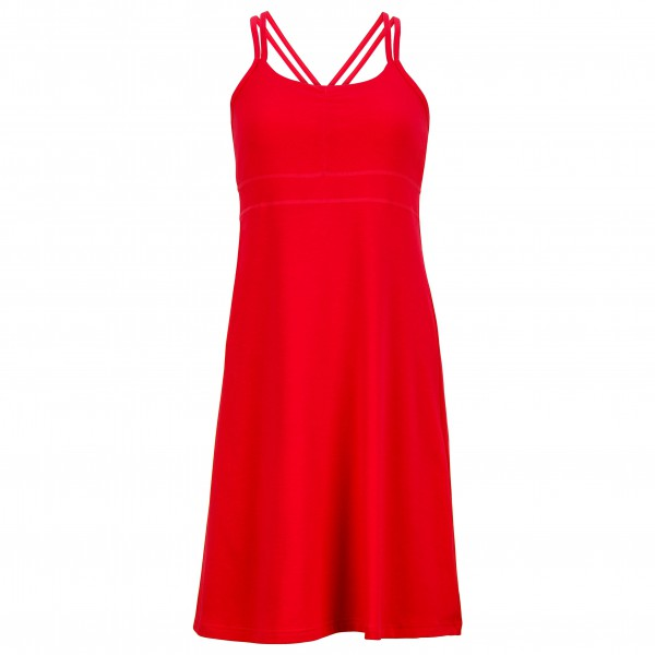 Marmot - Women's Gwen Dress - Robe