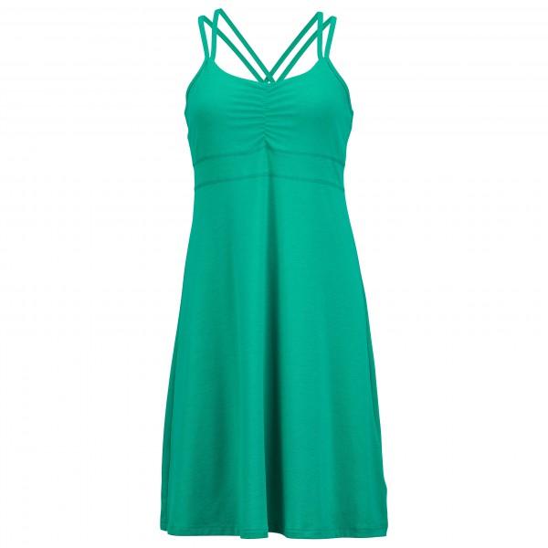 Marmot - Women's Gwen Dress - Kleid