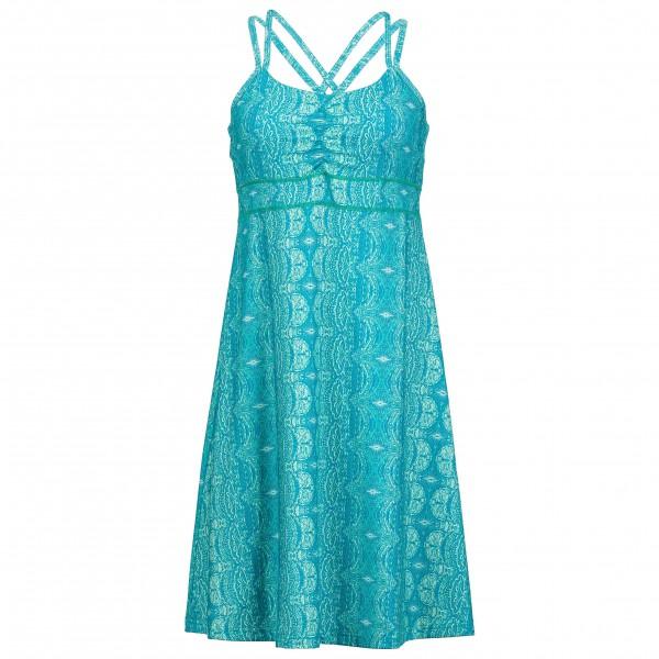 Marmot - Women's Taryn Dress - Jurk